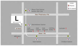 JTC_map1.1