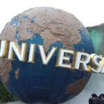 Universal Studios Cool Japan
