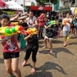 タイ若者の取材 東洋経済オンライン