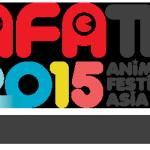 afath2015