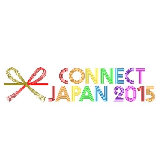 connectjapan2015