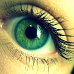 視力回復手術