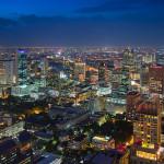 東南アジアで働きたくアラサー日本女子