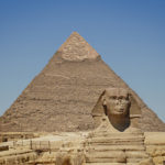 タイの集客はピラミッド構造を築く