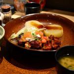 バンコク日本食レストラン完全網羅マップ