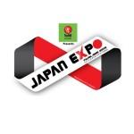 japanexpo2015