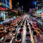 タイ 先進国