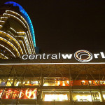 Central World