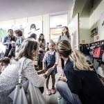 新人日本語教師養成無料セミナー バンコク シラチャ