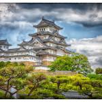 日本旅行 アジアの行きたい国1位