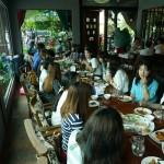 1st_chonburi3