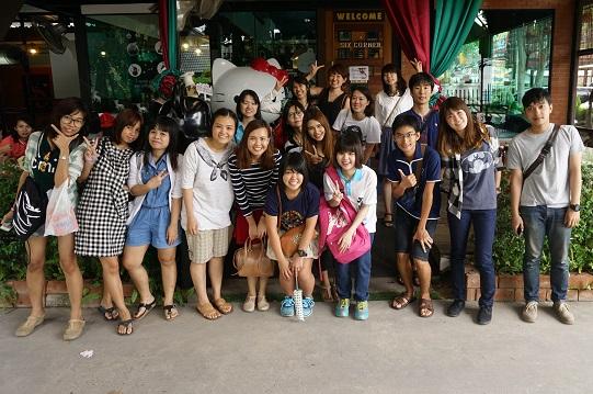 jtc_1st_chonburi