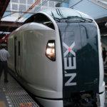 タイ鉄道 日系企業入札