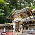 日本旅行 タイ人