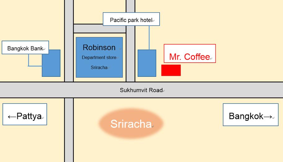 sriracha_map1