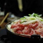 タイの日本食レストラン 生き残り