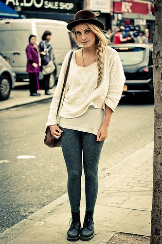 バンコク 伊勢丹 ストリート系ファッション