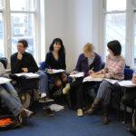 バンコク 英会話 英語学校