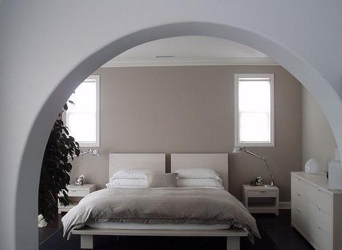 スワンナプーム、ドンムアン空港 仮眠 簡易ホテル