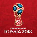 russiaworldcup2018