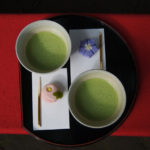 チェンライ産 静岡茶