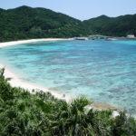 沖縄 タイ人が行かない県 ワースト1位