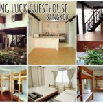 Long luck guesthouse3