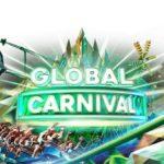 changglobalcarnival