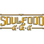 soulfood555
