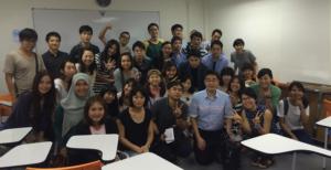 28th_jtc_bangkok