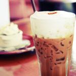 バンコク インスタグラム カフェ