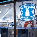 LAWSON バンコクに500店計画