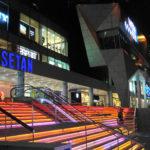 未来世紀ジパング タイ日系企業 特集