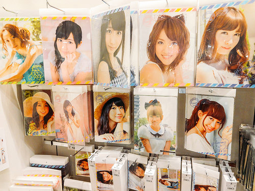 BNK48 オーディション AKB48姉妹グループ