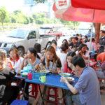 タイ ベスト ストリートフード23