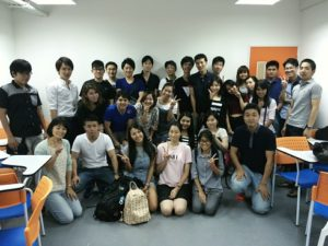 29th_jtc_bangkok