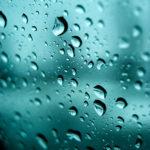 バンコクで雨が降ったらするべきこと