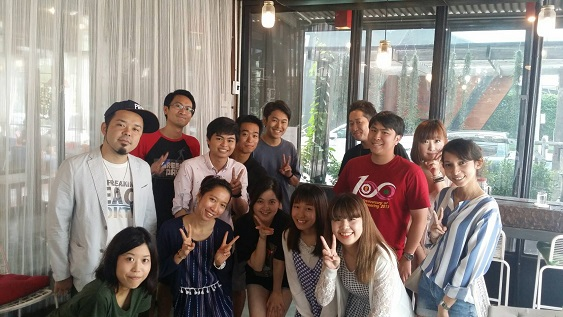 7th_jtc_chonburi