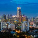 タイ 景気 上向き