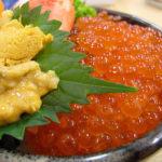 日本食 継続 タイ人に売る