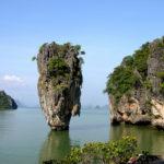 タイ 観光名所 35ヵ所