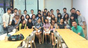 27th_bangkok