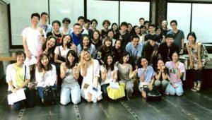 30th_jtc_bangkok