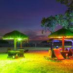 タイ 55の美しい島々