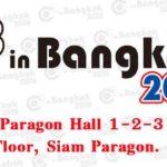 c3-in-bangkok