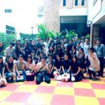 32nd_jtc_bangkok2
