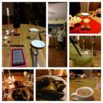 食べタイ.net バンコク レストラン グルメ