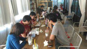 11st_JTC_chonburi
