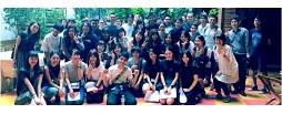 32nd_jtc_bangkok93