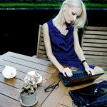 タイ 日本人 ブログ 生き残り 競争 ブロガー